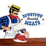 downtown_meats
